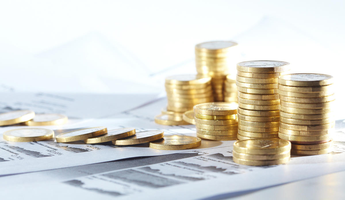 Инвестирование денег под проценты в форекс kabinet