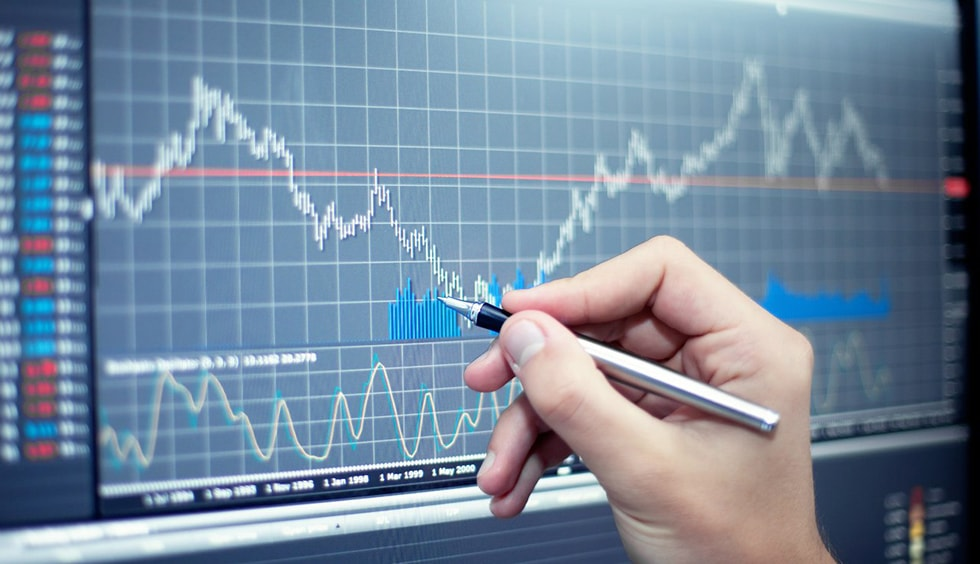 Знакомство с forex торговать бинарных опционах олимп трейд
