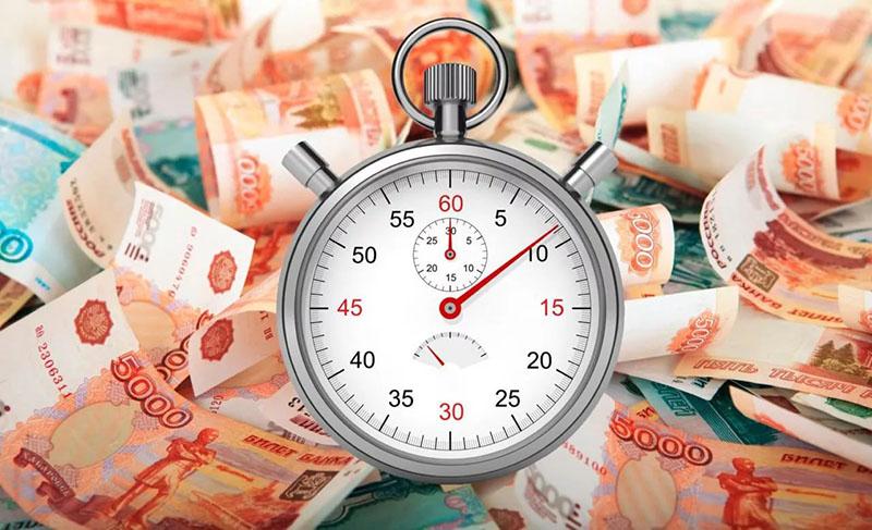 Сколько можно зарабатывать на рынке форекс сколько нужно вложить форекс