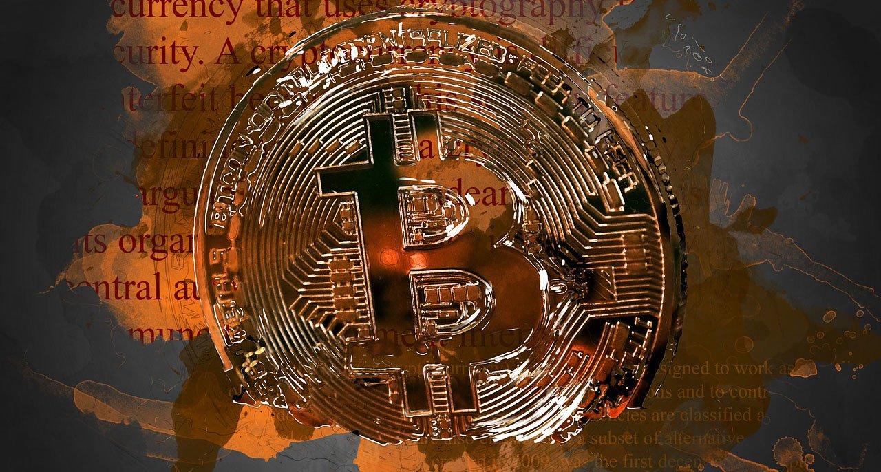 Понятия цифровых валют